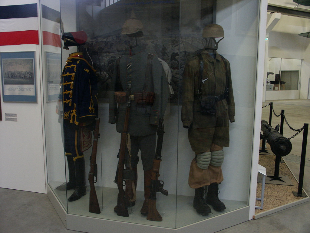 heer uniforms historical society of german military