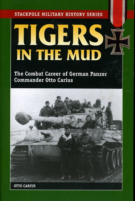 TigersInTheMud033