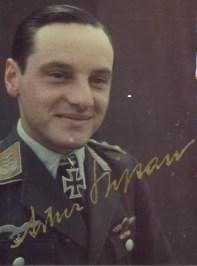 Artur Pipan