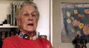 "Her story has found its way on screen twice: Traudl Junge's memoirs of the last days in Hitler's bunker were depicted in a documentary, and later provided material for the feature film ""Downfall,"" from 2004. At the age of 22, she was hired personally by Hitler as his private secretary. She claimed ignorance of the Nazi atrocities, but later took a critical view of her role in the regime."