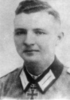 Viktor Lindenmann