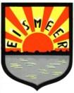 Unit Logo.