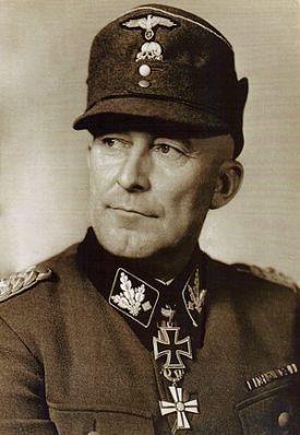 Matthias Kleinheisterkamp