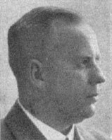 Ernst Emil Zörner