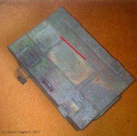 goldbox 010717 002bb