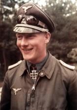 Erhard Jähnert.