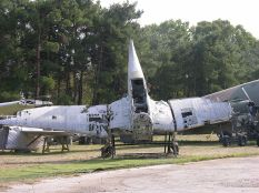 The Ju 87 at the Hellenic Air Force Museum, Greece.