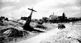 After the Battle of Stalingrad.