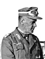 Ludwig Crüwell.