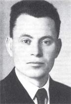 Sepp Janko.