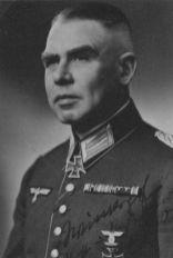 Heinrich Wittkopf.