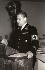 Leopold Gutterer.