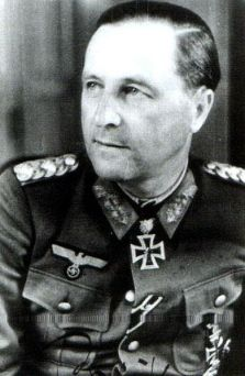Hermann Breith.