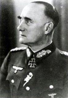 Konrad-OskarHeinrichs.