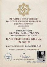 420px-Erwin_Koopmann11