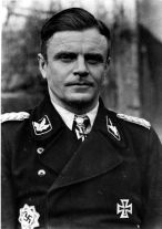 Heinz Harmel, December 1944.