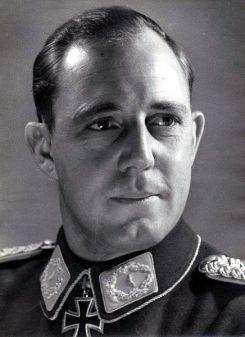 Walter Ehle.
