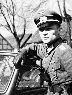 Brandenbuger Wilhelm Walther.