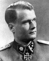 Walter Reder.