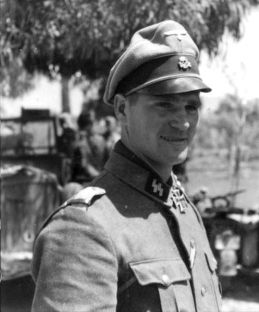Hermann Prieß.
