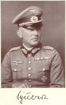 Albrecht Schubert.