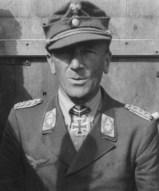 Eugen Meindl.