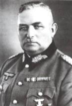 Adolf Hamann.