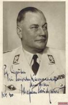 Wilhelm Brückner.