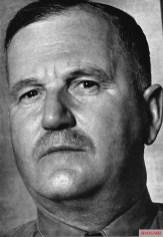 Ulrich Graf in 1937.