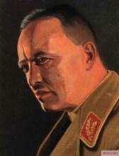 Martin Mutschmann, 1879-1947.