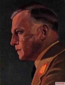 Adolf Wagner.