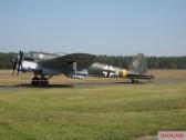 Casa 2.111 (Spanish licensing Heinkel He 111H).