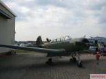 Yakovlev Yak-18 25.