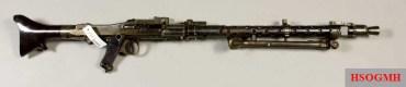 MG 34.
