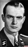 SS-Sturmbannführer Max Wünsche.