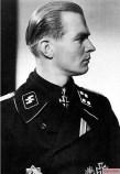 Max Wünsche.