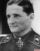 Hermann von Oppeln-Bronikowski.