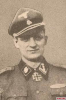 Karl-Heinz Ertel 1919-1993.