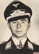 Reinhold Knacke.