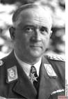 Robert Ritter von Greim in 1940.