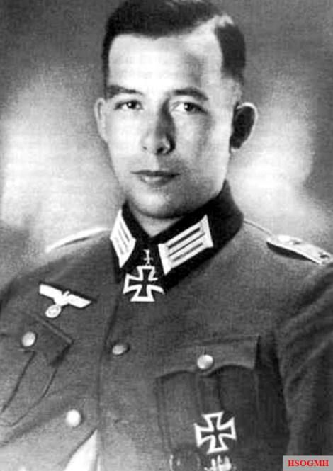 Jochen Löser.