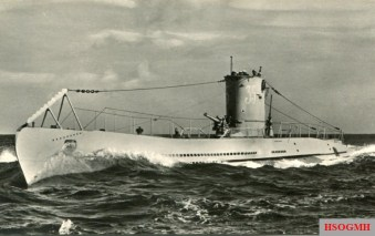 U-35.