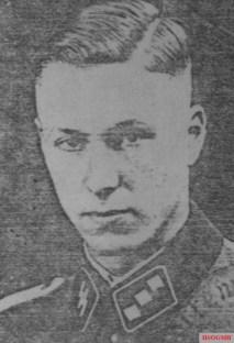 Joachim Boosfeld.