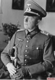 Kleist in 1940.