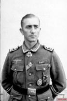 Josef Niemietz.