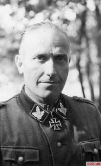 Hermann Priess.
