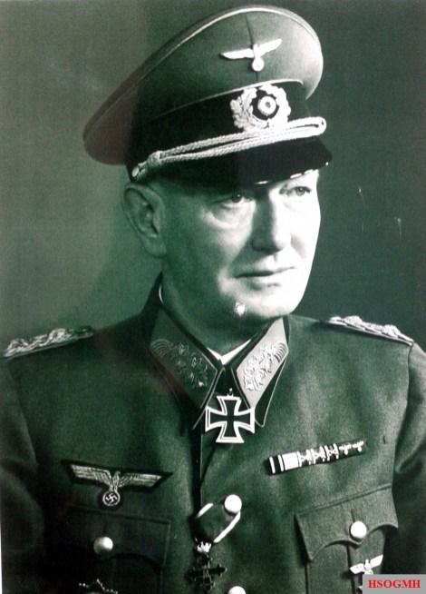 Ferdinand Neuling.