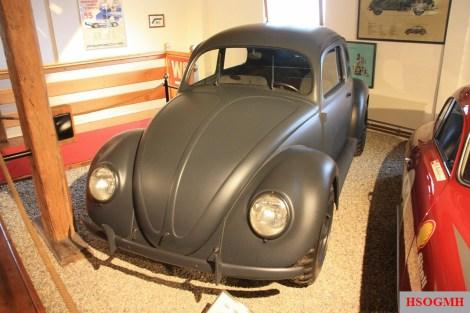 VW Typ 87.