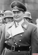 Göring c.1934.