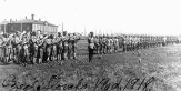 Czechoslovak Legion, Vladivostok, 1918.
